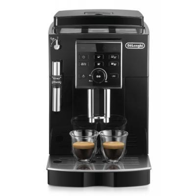Machine à café broyeur Delonghi ECAM23.120.B S11
