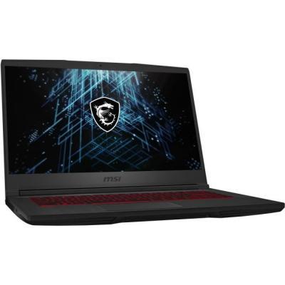 PC portable MSI GF65 Thin 10UE-079XFR