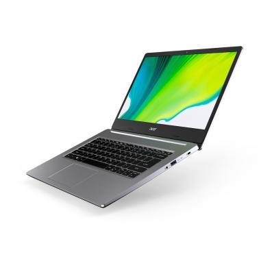 PC portable Acer ASPIRE A314-22