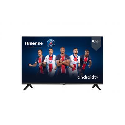 Téléviseur Hisense 40A5700FA