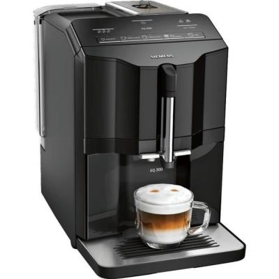 Machine à café broyeur Siemens EQ.300