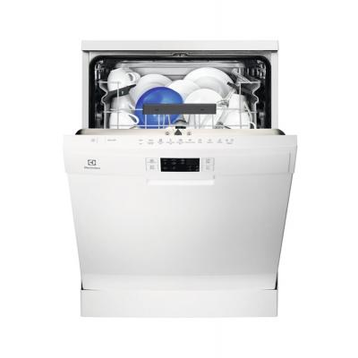 Lave-vaisselle Electrolux ESF 5515 LOW AIRDRY