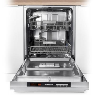Lave-vaisselle Schneider SCLT6444X0