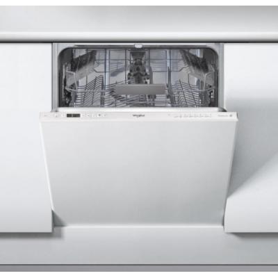 Lave-vaisselle Whirlpool WCIC3C26PE