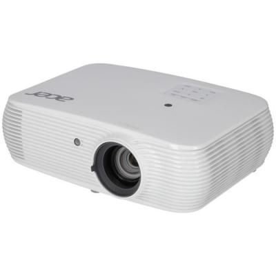 Vidéoprojecteur Acer P5230