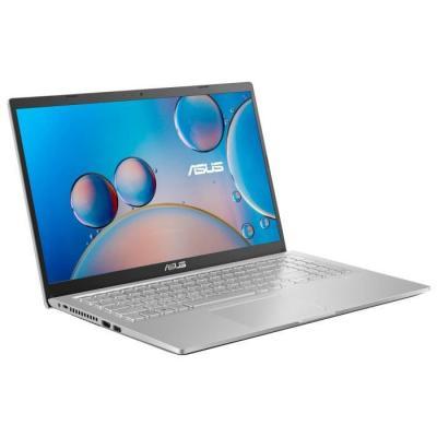 PC portable Asus Vivobook R515JA-EJ159T