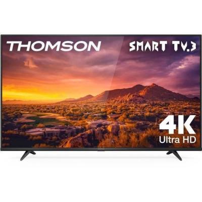 Téléviseur Thomson 55UG6320