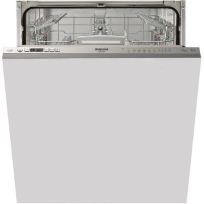 Lave-vaisselle Hotpoint HKIO3T1239WE