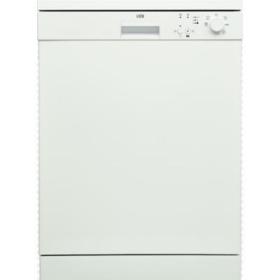 Lave-vaisselle Listo LV47-L2b