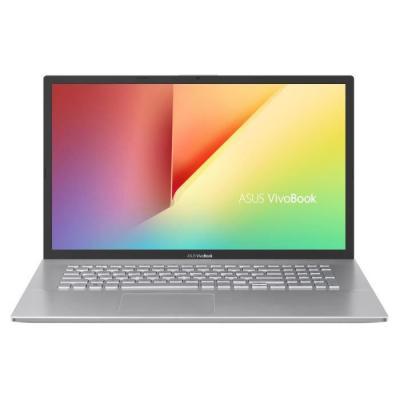 PC portable Asus Vivobook M712DA-AU134T
