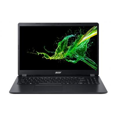 PC portable Acer Aspire 3 A315-42