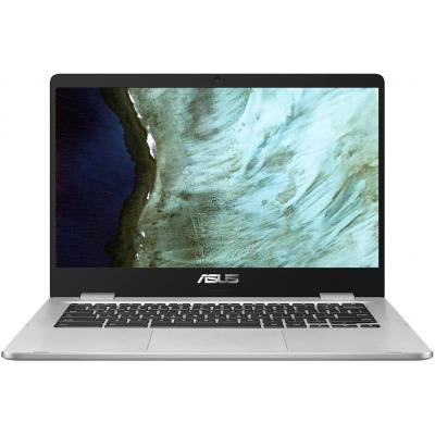 PC portable Asus C423NA-BZ0162