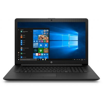 PC portable HP 17-ca2051nf