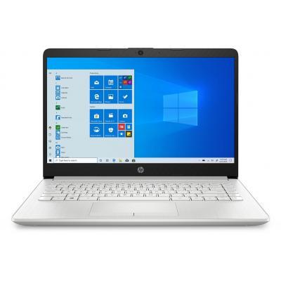 PC portable HP 14-dk1022nf