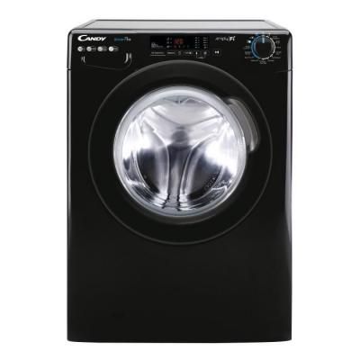 Lave-linge Candy CO12103DBBE/1-47
