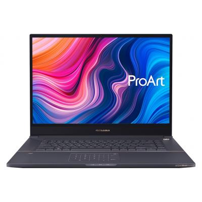 PC portable Asus ProArt StudioBook Pro XW730G5T