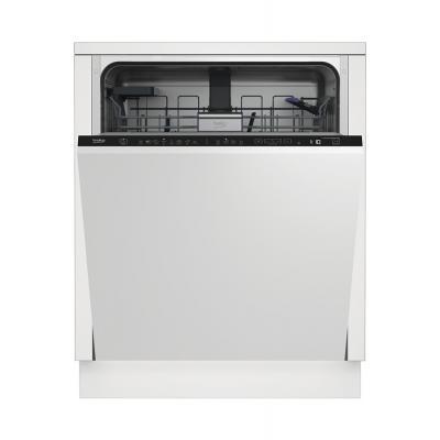 Lave-vaisselle Beko DIN48420DOS