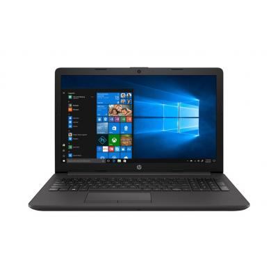 PC portable HP 255 G7 175S7EA