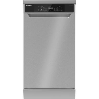 Lave-vaisselle Sharp QW-NS24F44DI