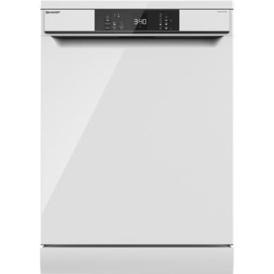 Lave-vaisselle Sharp QW-NA1CF47EW