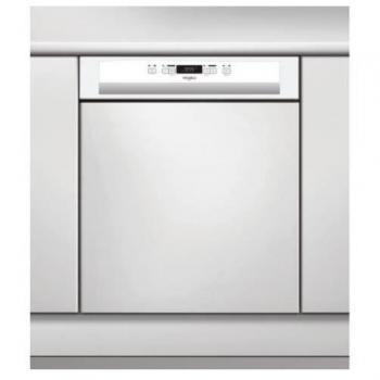 Lave-vaisselle Whirlpool WBC3C26