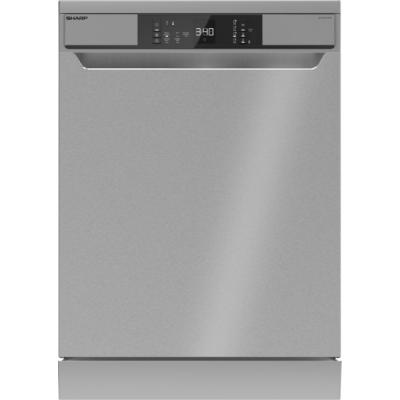 Lave-vaisselle Sharp QW-NA1CF47EI