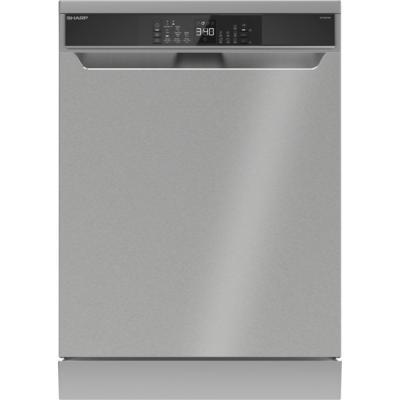 Lave-vaisselle Sharp QW-NA26F39DI
