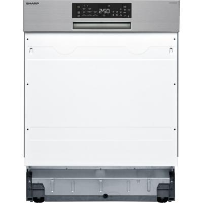 Lave-vaisselle Sharp QW-NA24S42DI