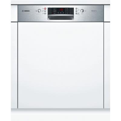 Lave-vaisselle Bosch SMI46AS01E SERIE 4