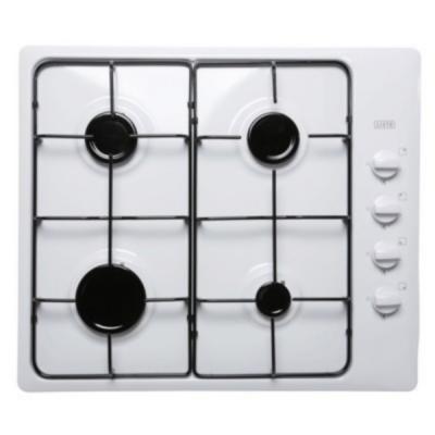 Plaque de cuisson Listo TG L4b