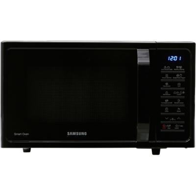 Micro-onde Samsung EX.MC28H5015AK/EF