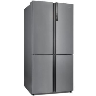 Réfrigérateur américain Haier HTF-610DM7