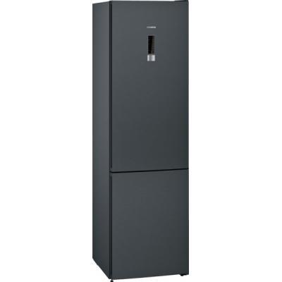 Réfrigérateur-congélateur Siemens KG39NXB35