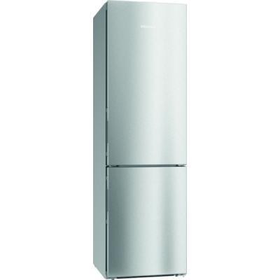 Réfrigérateur-congélateur Miele KFN29283D edt/cs
