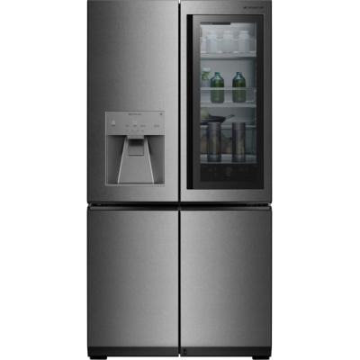 Réfrigérateur américain LG SIGNATURE LSR100 INSTAVIEW