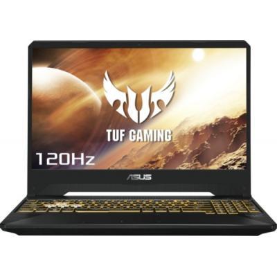 PC portable Asus TUF505DT-AL161T