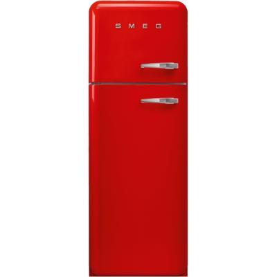 Réfrigérateur-congélateur Smeg FAB30LRD3