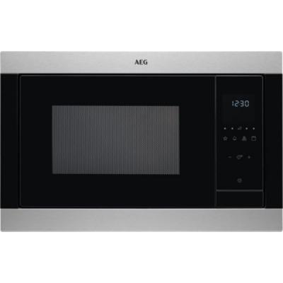 Micro-onde AEG MSB2547D-M