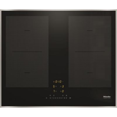 Plaque de cuisson Miele KM 7465 FR