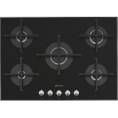 Plaque de cuisson Smeg PV175N2
