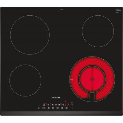 Plaque de cuisson Siemens ET651FFP1E