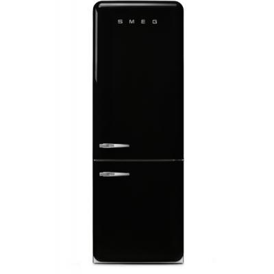 Réfrigérateur-congélateur Smeg FAB38RBL