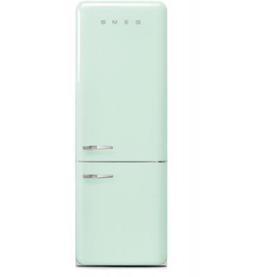 Réfrigérateur-congélateur Smeg FAB38RPG