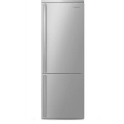 Réfrigérateur-congélateur Smeg FA490RX