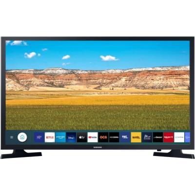 Téléviseur Samsung UE32T4305