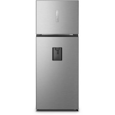 Réfrigérateur-congélateur Hisense RT600N4WC2
