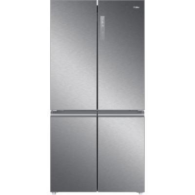 Réfrigérateur américain Haier HTF-540DP7