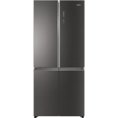 Réfrigérateur américain Haier HTF-508DGS7