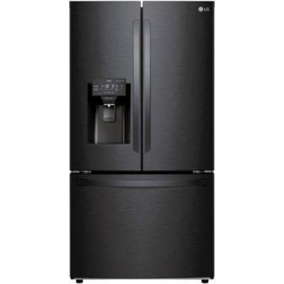 Réfrigérateur américain LG GML8031MT