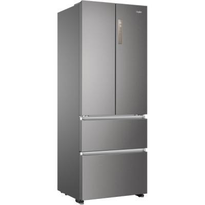 Réfrigérateur américain Haier HB17FPAAA